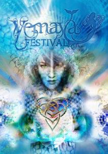 Yemaya 2014