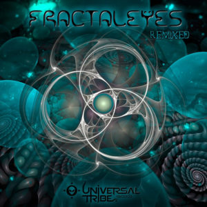 Fractaleyes Remixed