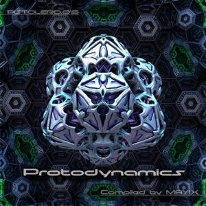Protodynamics