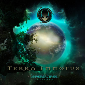 Terra Immotus