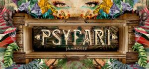 Psyfari 2018